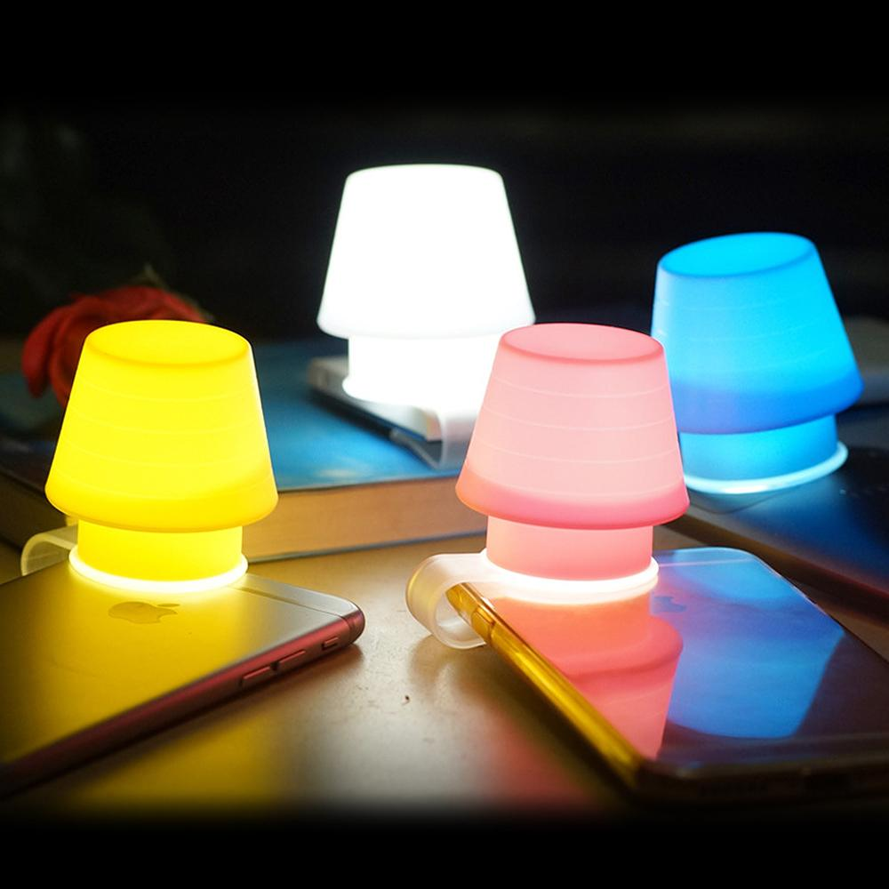 C:\Users\nblha\Downloads\Night-Light-Silicone-Mobile-Phone-Lamp-Online-Shoping-Barsfashion-Deal-Discount-Lahore-Pakistan4.jpg