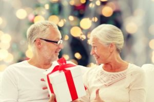 35+ Unique and Useful Gift Ideas for 90 Year Old Man and Woman
