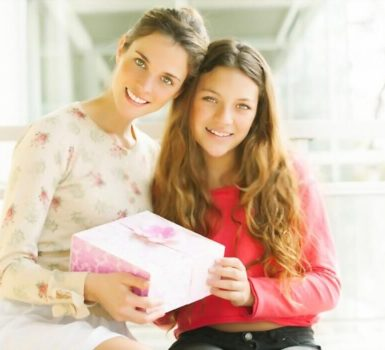 Creative and Unique Gift Ideas for 16 Year Old Daughter and Girl
